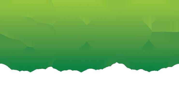 Crankshaft Grinding & Services - SDC | San Diego Crankshafts